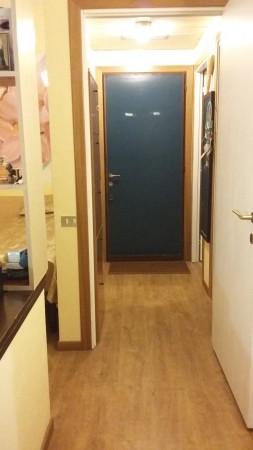 Appartamento in vendita a Perugia, Via Fonti Coperte, 35 mq