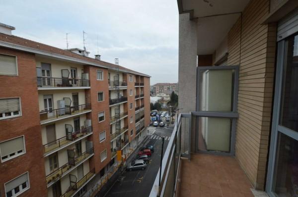Appartamento in vendita a Rivoli, Cascine Vica, 75 mq - Foto 19