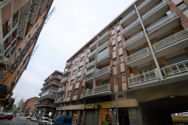 Appartamento in vendita a Rivoli, Cascine Vica, 75 mq - Foto 4