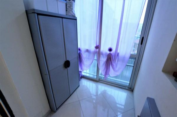 Appartamento in vendita a Rivoli, Cascine Vica, 75 mq - Foto 11