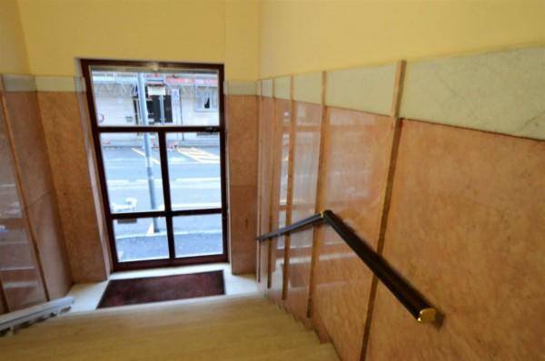 Appartamento in vendita a Rivoli, Cascine Vica, 75 mq - Foto 7