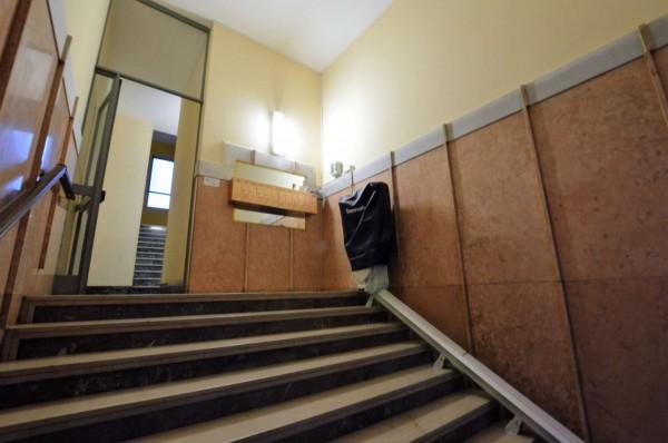 Appartamento in vendita a Rivoli, Cascine Vica, 75 mq - Foto 8
