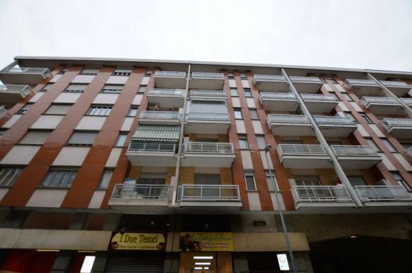Appartamento in vendita a Rivoli, Cascine Vica, 75 mq - Foto 6