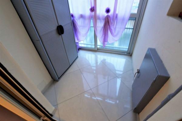 Appartamento in vendita a Rivoli, Cascine Vica, 75 mq - Foto 10