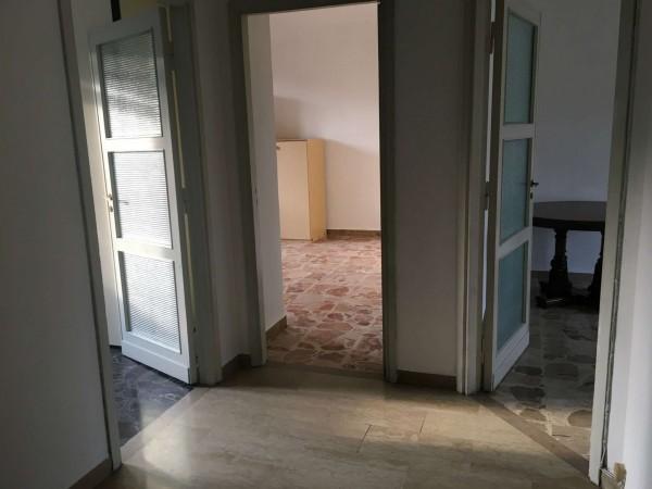 Appartamento in vendita a Torino, 80 mq - Foto 10