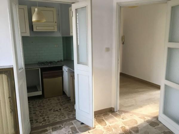 Appartamento in vendita a Torino, 80 mq - Foto 3