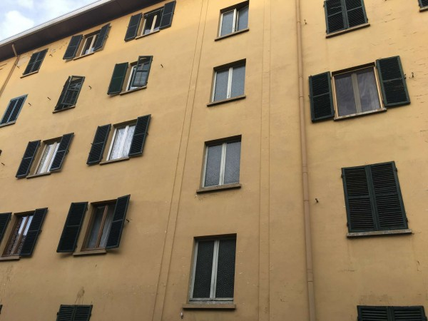 Appartamento in vendita a Torino, 80 mq - Foto 9