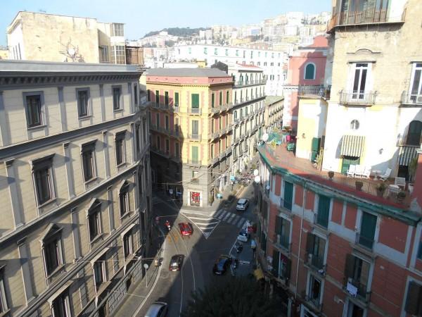 Appartamento in vendita a Napoli, 300 mq - Foto 14