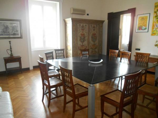 Appartamento in vendita a Napoli, 300 mq - Foto 11