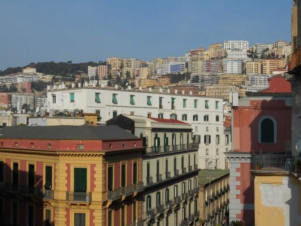 Appartamento in vendita a Napoli, 300 mq - Foto 15