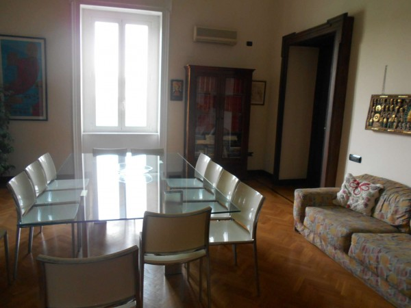 Appartamento in vendita a Napoli, 300 mq - Foto 13