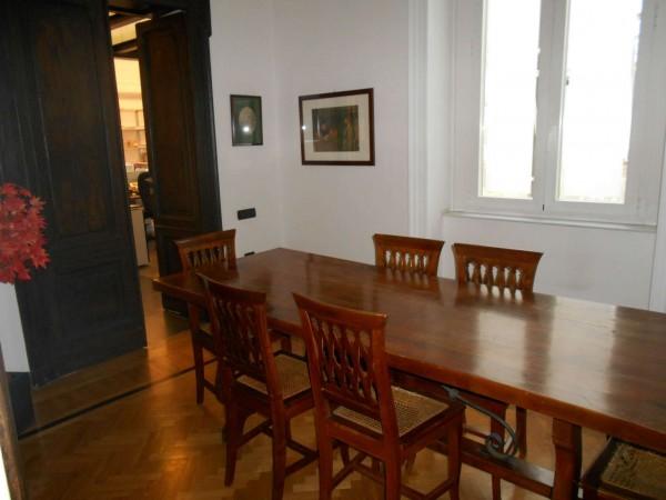 Appartamento in vendita a Napoli, 300 mq - Foto 10