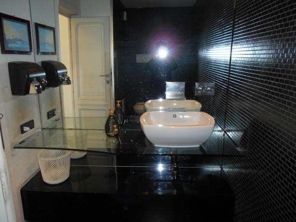Appartamento in vendita a Napoli, 300 mq - Foto 4