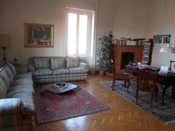 Appartamento in vendita a Napoli, 300 mq - Foto 9
