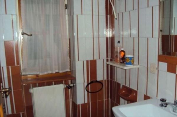 Appartamento in vendita a Rivisondoli, Arredato, 75 mq - Foto 7