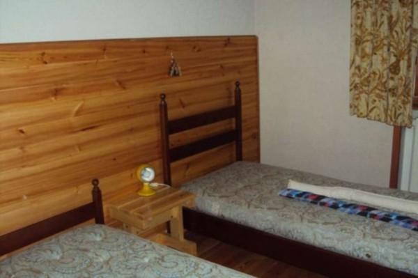 Appartamento in vendita a Rivisondoli, Arredato, 75 mq - Foto 9