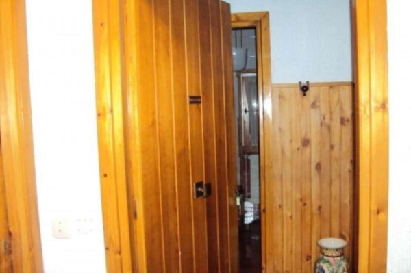 Appartamento in vendita a Rivisondoli, Arredato, 75 mq - Foto 5