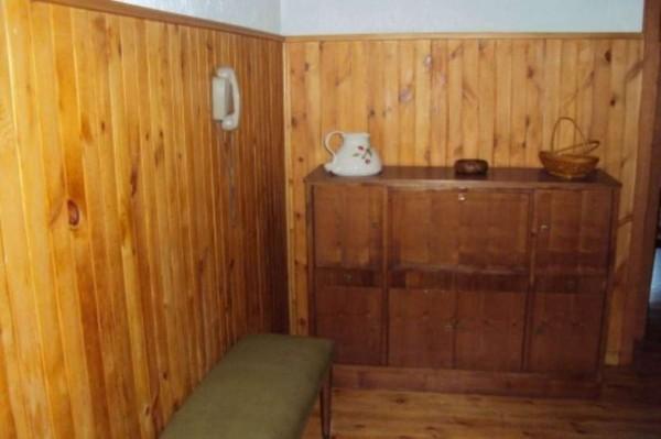 Appartamento in vendita a Rivisondoli, Arredato, 75 mq - Foto 8