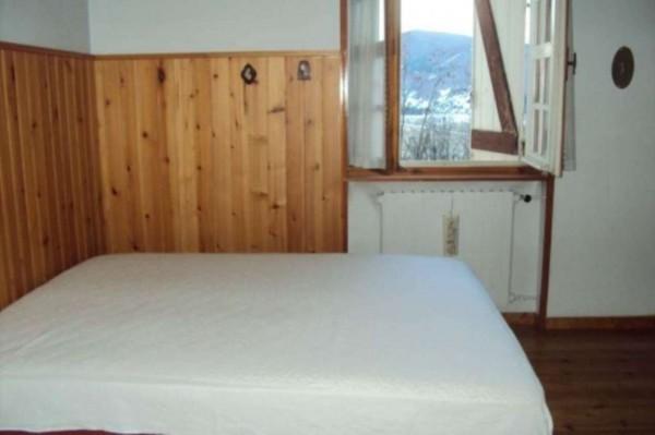 Appartamento in vendita a Rivisondoli, Arredato, 75 mq - Foto 10