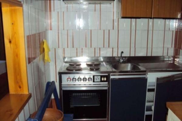 Appartamento in vendita a Rivisondoli, Arredato, 75 mq - Foto 6