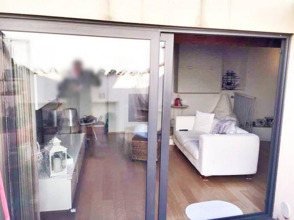 Casa indipendente in vendita a Città di Castello, Centro Storico, 140 mq - Foto 7