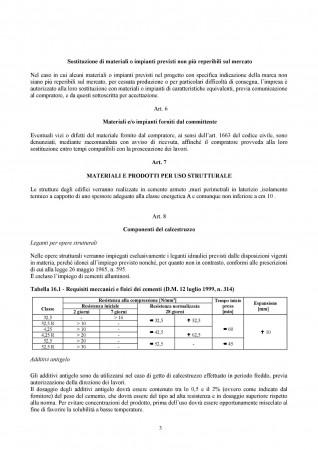 Appartamento in vendita a La Spezia, Migliarina, Con giardino, 95 mq - Foto 10