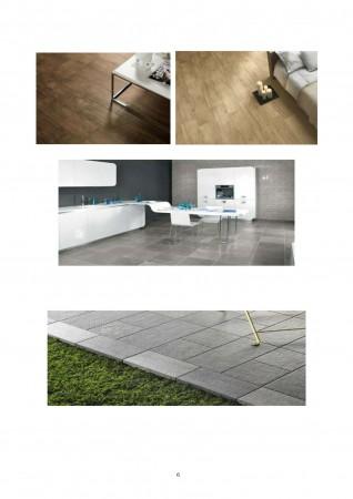 Appartamento in vendita a La Spezia, Migliarina, Con giardino, 95 mq - Foto 7