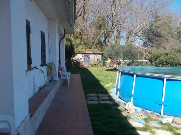 Appartamento in vendita a Roma, Boccea, Con giardino, 150 mq - Foto 4