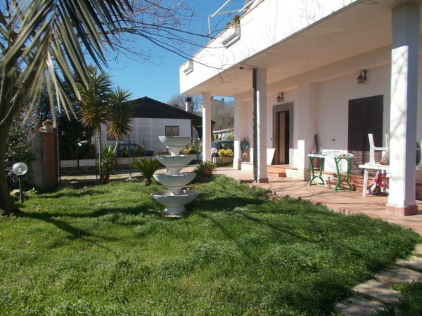 Appartamento in vendita a Roma, Boccea, Con giardino, 150 mq - Foto 5