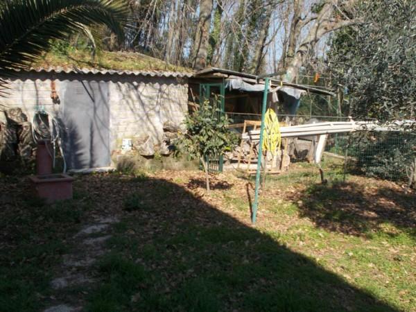 Appartamento in vendita a Roma, Boccea, Con giardino, 150 mq - Foto 17