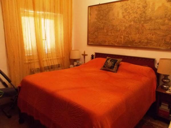 Appartamento in vendita a Roma, Boccea, Con giardino, 150 mq - Foto 7