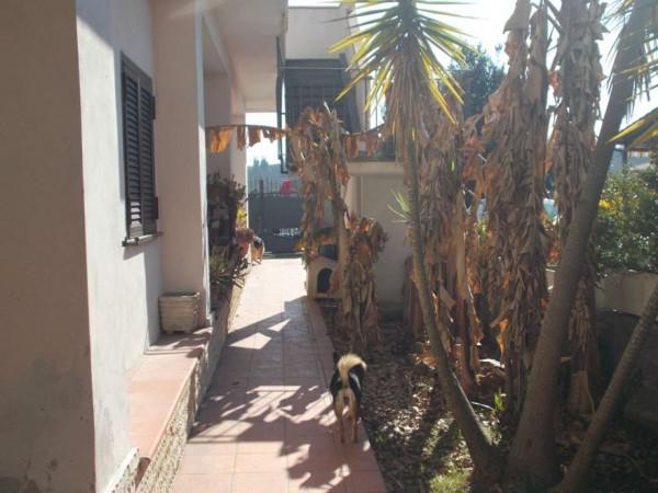 Appartamento in vendita a Roma, Boccea, Con giardino, 150 mq - Foto 14