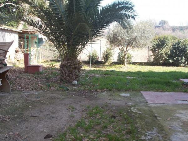 Appartamento in vendita a Roma, Boccea, Con giardino, 150 mq - Foto 15