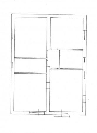Appartamento in vendita a Roma, Boccea, Con giardino, 150 mq - Foto 11