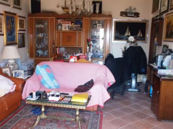 Appartamento in vendita a Roma, Boccea, Con giardino, 150 mq - Foto 29