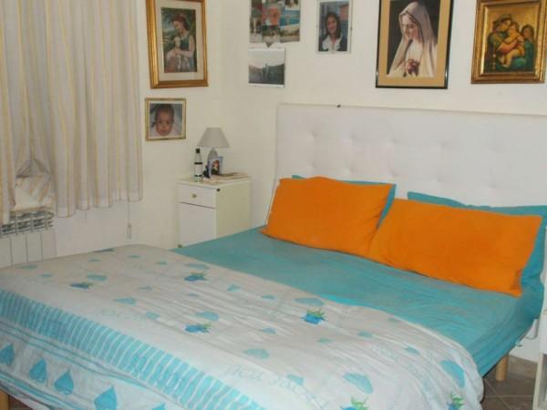 Appartamento in vendita a Roma, Boccea, Con giardino, 150 mq - Foto 25
