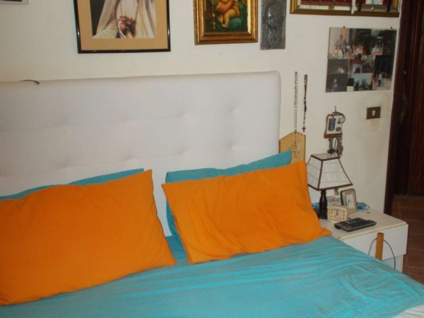 Appartamento in vendita a Roma, Boccea, Con giardino, 150 mq - Foto 24