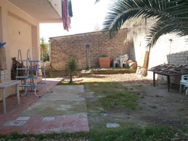 Appartamento in vendita a Roma, Boccea, Con giardino, 150 mq - Foto 16