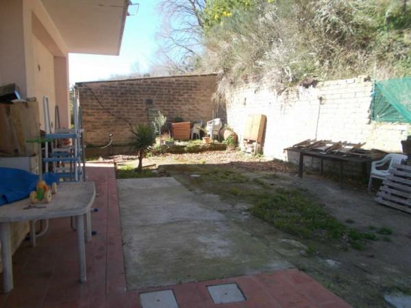 Appartamento in vendita a Roma, Boccea, Con giardino, 150 mq - Foto 2