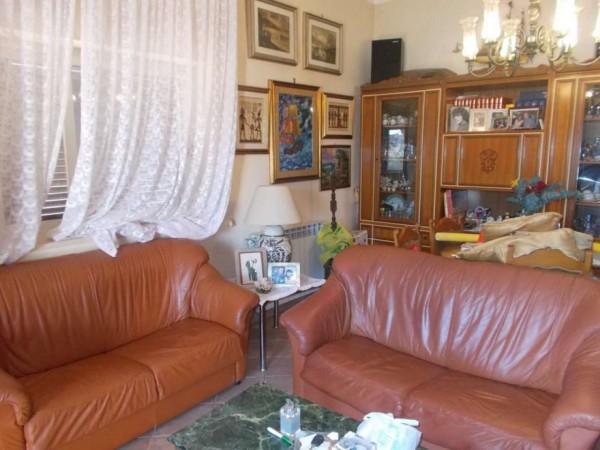 Appartamento in vendita a Roma, Boccea, Con giardino, 150 mq - Foto 10