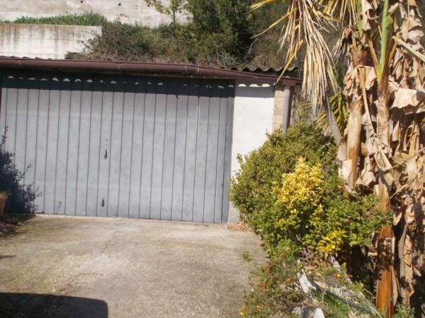 Appartamento in vendita a Roma, Boccea, Con giardino, 150 mq - Foto 12
