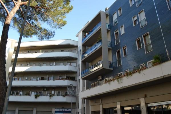 Appartamento in vendita a Roma, 100 mq - Foto 22
