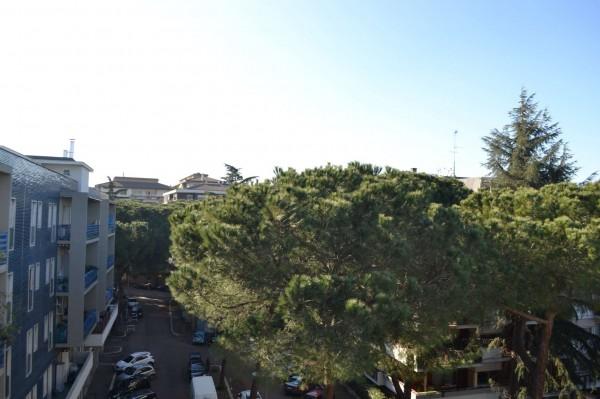 Appartamento in vendita a Roma, 100 mq - Foto 13