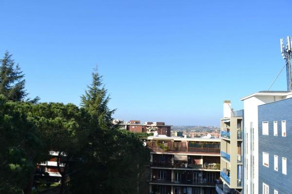 Appartamento in vendita a Roma, 100 mq - Foto 16