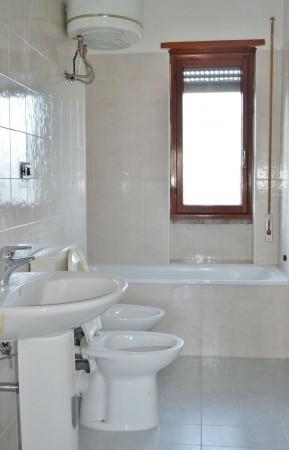 Appartamento in vendita a Roma, 100 mq - Foto 8