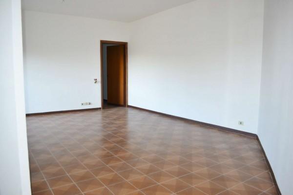 Appartamento in vendita a Roma, 100 mq - Foto 19