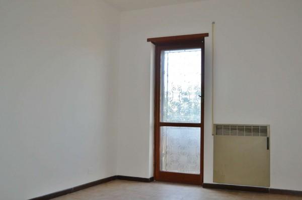 Appartamento in vendita a Roma, 100 mq - Foto 7