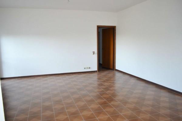 Appartamento in vendita a Roma, 100 mq - Foto 20