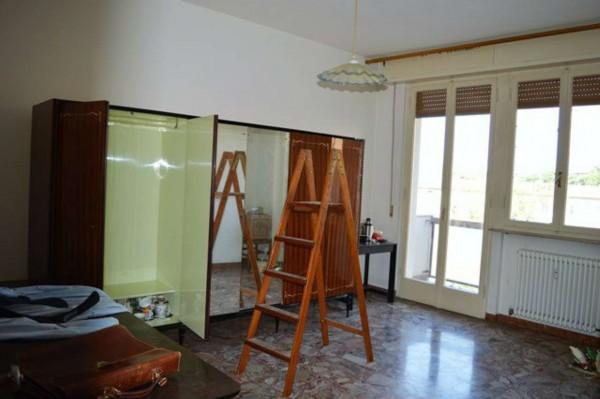 Appartamento in vendita a Forlì, Nuovo Polo Universitario, Arredato, 80 mq - Foto 22