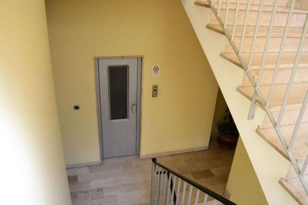 Appartamento in vendita a Forlì, Nuovo Polo Universitario, Arredato, 80 mq - Foto 4